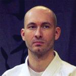 Prof. Blanchard ROMAIN