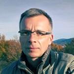 Prof. David GRAVELET