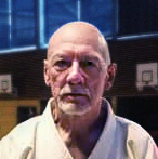Prof. Gilles LANIEL